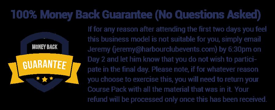 Guarantee2016