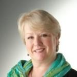 Doreen Yarnold