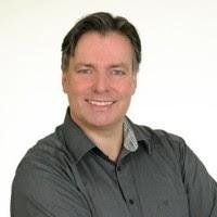 Holger Scheib